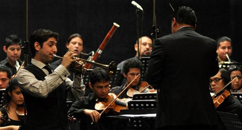 orquesta_del_conservatorio-800